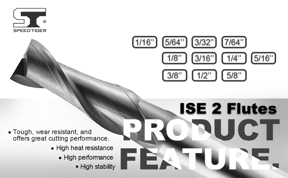 ISE 2T