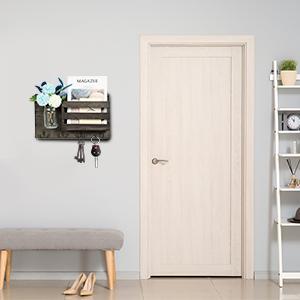 key hooks decorative for wall