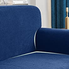 chair sofa cover