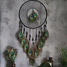 DIY Handicrafts