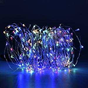 High Light LED Chips