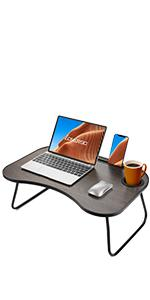 lap desk for eating amp;amp;amp;amp;amp;amp;amp;amp;amp;amp;amp;amp;amp;amp;amp;amp; laptops