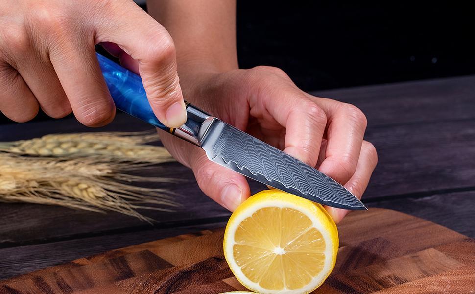 3.5 inch knife