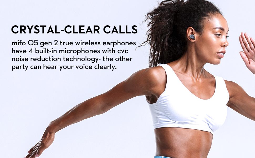 jlab wireless earbuds beats wireless earbuds jbl wireless earbuds beats earbuds wireless