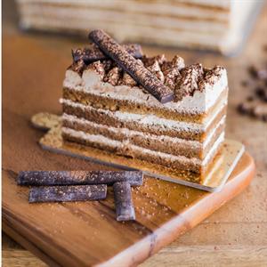 """Dicunoy 300PCS Mini Cake Boards, 3"""" Gold Circle Paper Cupcake Dessert Displays Base Tray,"""