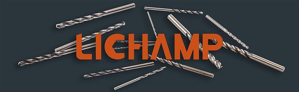 lichamp