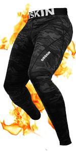 Thermal Wintergear Pants