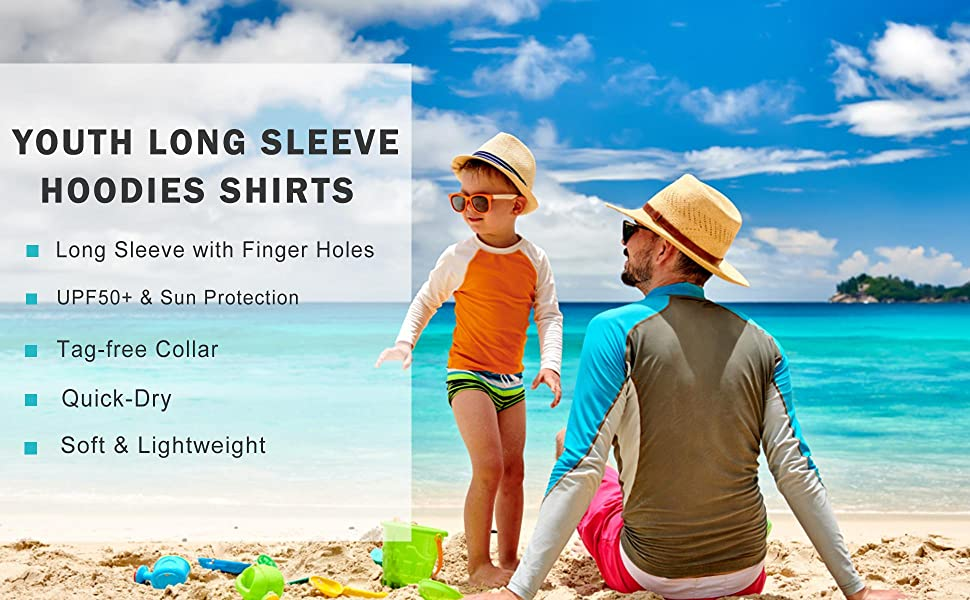 boys long sleev shirts