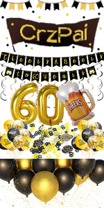 cheers amp;amp;amp; beers to 60 years