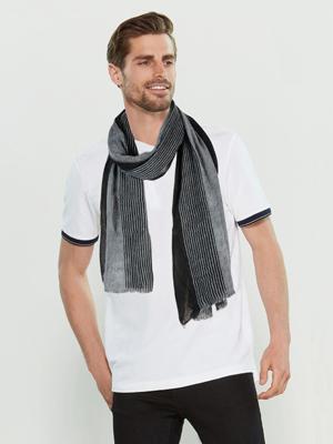 summer scarf for men