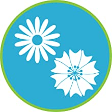 Organic Chamomile & Passion Flower