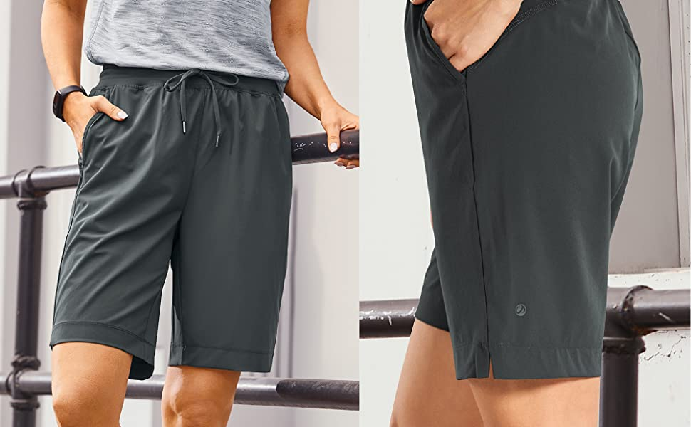 sports-shorts-RS20_02