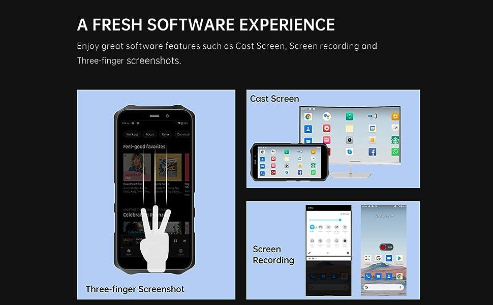 smartphone handy smartphone ohne vertrag handy ohne vertrag outdoor smartphone hendy android handy