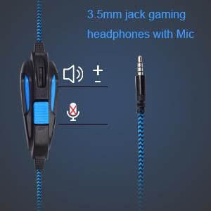 zoom microphone microphone headset playstation headset with microphone gaming headphones pc