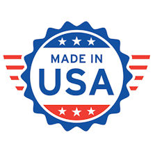 Made in the USA battery cables 100% copper wire america