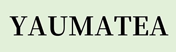 Yaumatea