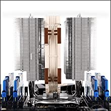 NH-D15 RAM
