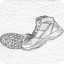 OUXX work boots for men OX018 OX019 300x300 2