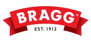 Bragg EST. 1912