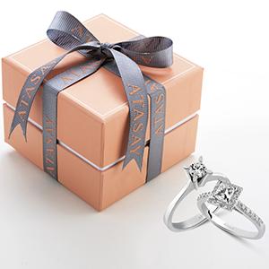 atasay gift box