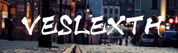 Veslexth