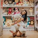 Significance of Teddy Bear