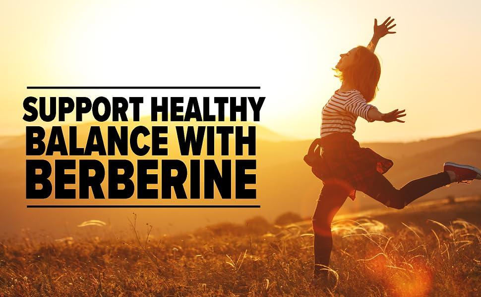 berberine 1200 mg berberine 500mg berberine berberine supplement berberine complex berberine 1500mg