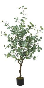 fake tree fake plant faux tree faux plant artificial tree artificial plant fake trees