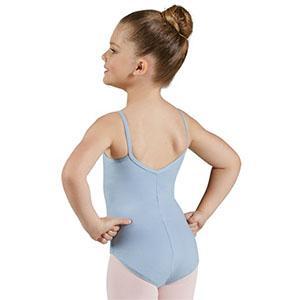 girls Ballet dance dress dance leotars with Sequins skirt for ballet class dance practice