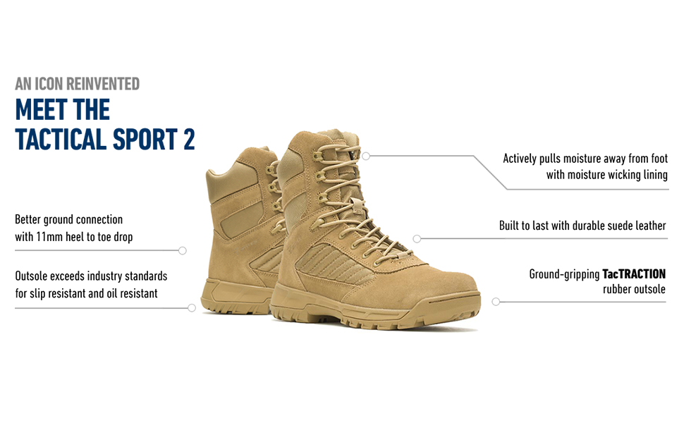 Bates Footwear, Bates, Bates Boots, Tactical Boots, Work Boots, Police Boots, First Responders, Boot