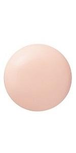 ナチュラグラッセ メイクアップクリーム オーガニック 下地 CCクリーム ファンデーション ナチュラル 自然 ツヤ 化粧下地 カラー補正 補正 ピンク ベースメイク ベース