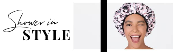 Betty Dain Brand Banner