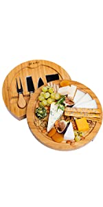 wood chopping board, organic bamboo cutting boards, bamboo cutting boards, non slip cutting board