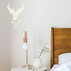 Hook Symmetric animal Home uses Decoration