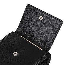 handy portemonnaie tasche