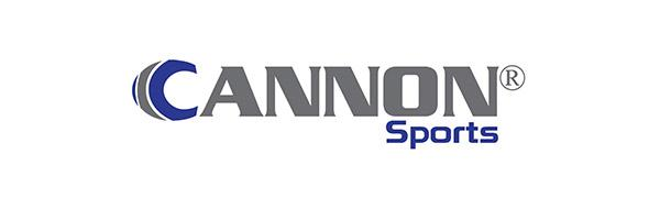 cannon sports, logo, sporting goods, jump ropes, fitness, workout, exercise, home gym