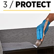 3 / Protect