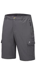 quick dry shorts