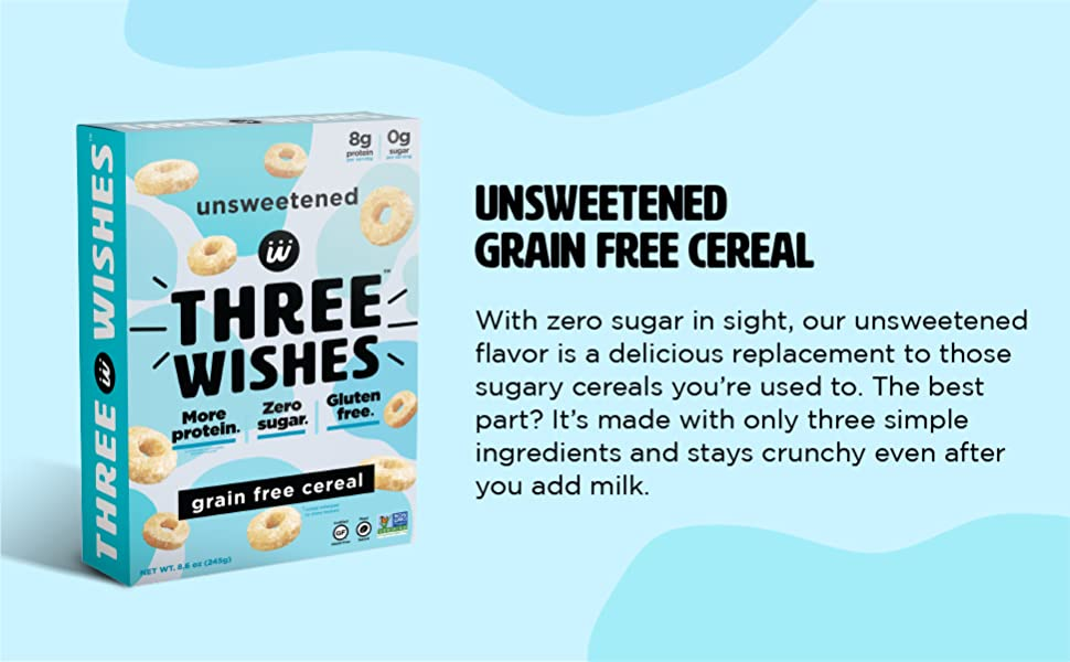 keto cereal cereal bars gluten free cereal special k cereal magic spoon cereal cereal variety pack