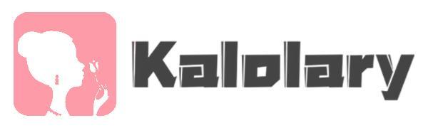 Kalolary