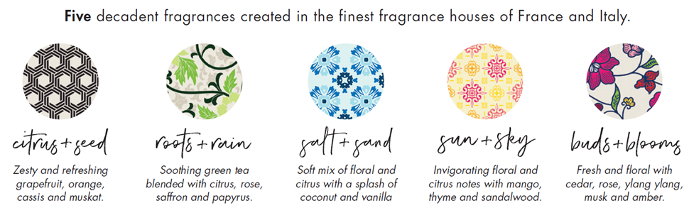 essential oil diffusers;beauty;Christmas gift;spa candle;fabreeze;air freshener;organic bath packets