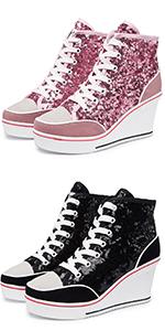 sequins-sneaker