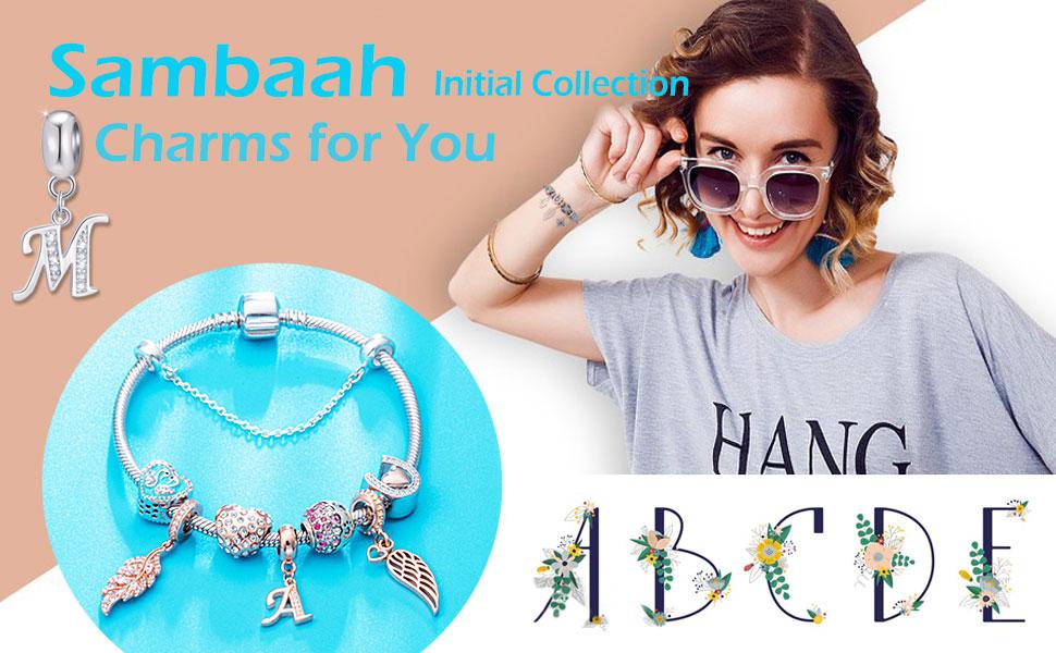 letter_charms_for_bracelets
