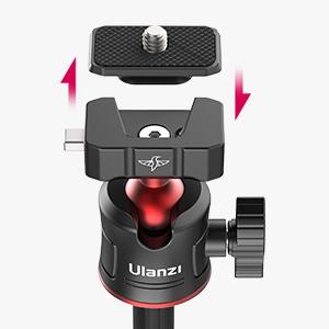 Camera Tripod Mini