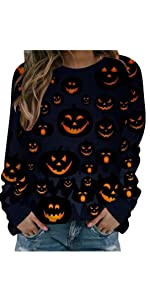 pumpkin bk