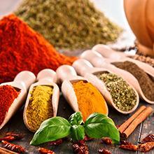 spice herb grinder