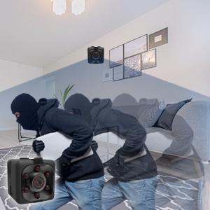 spy camera for bathroom