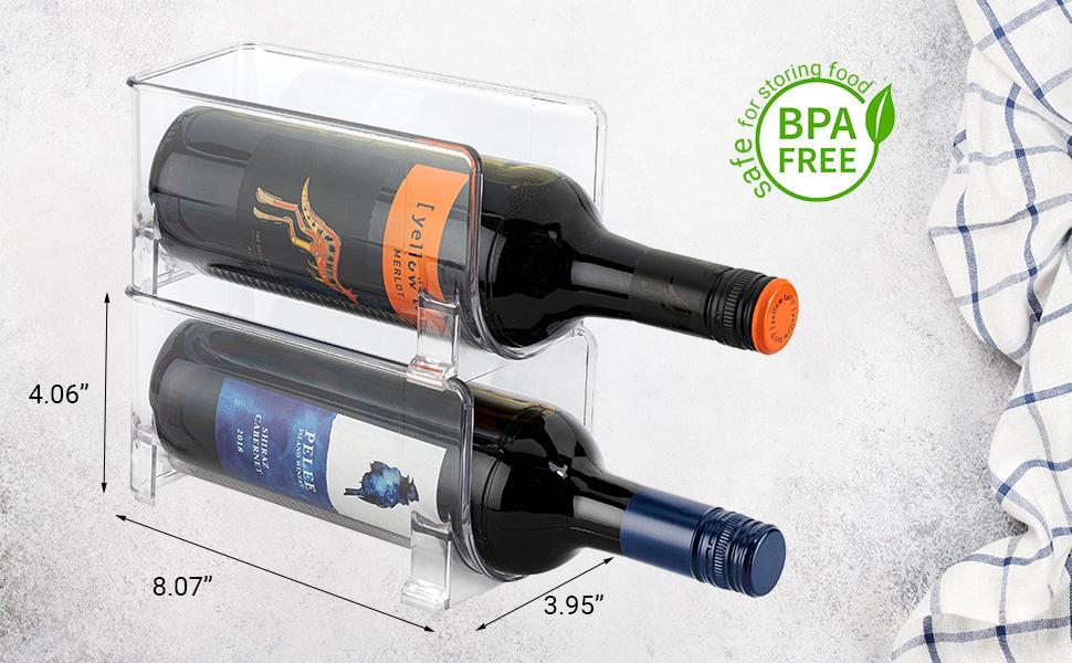 BPA-free safe for food