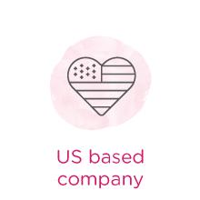 Us based company