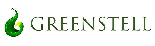 Greenstell 16 Cube Storage Organizer